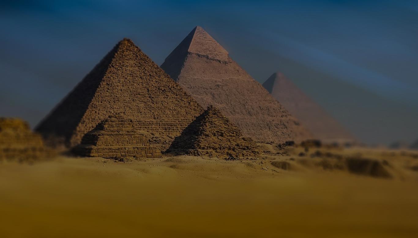 imperial-egypt-1