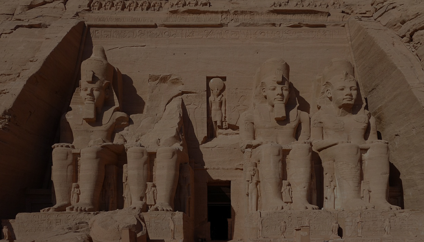 imperial-egypt-2