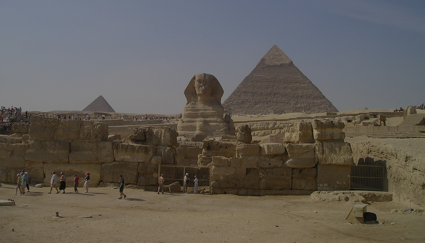 imperial-egypt-3