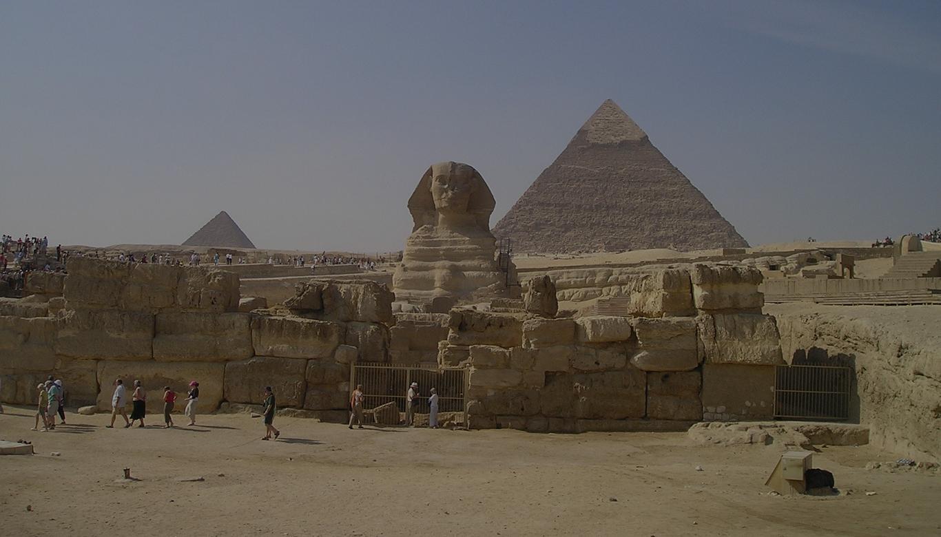 imperial-egypt-3