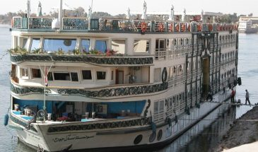 Sonesta-St-George-Nile-Cruise