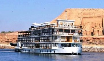 Egypt-nile-Cruises-Holidays-1