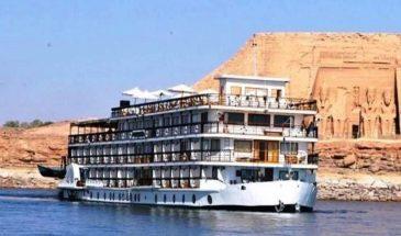 Egypt-nile-Cruises-Holidays-1